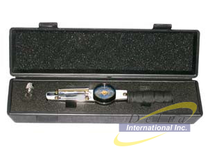 DMC BT-ST-751 - Electric Signal Dial Torque Wrench