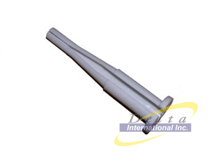 DMC 0N089565 - Removal Tool (See also 294-541)