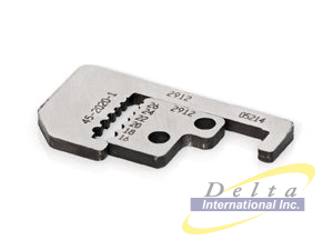 Ideal 45-2020-1 - Blade Pack for 45-2020