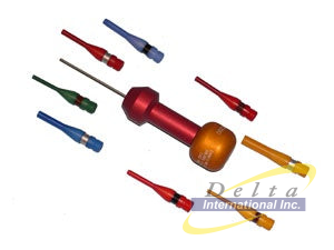 DMC DRK300 - Removal Tool with 8 Probes