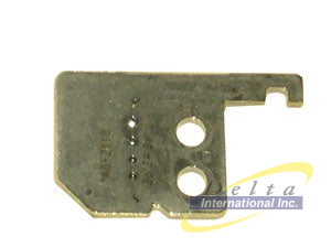Ideal 45-2118-1 - Blade Pack for 45-2118