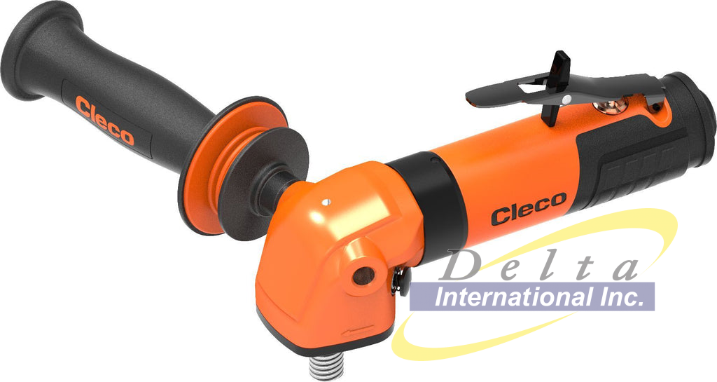 Cleco C3120ASDR-58OH - Right Angle Sander
