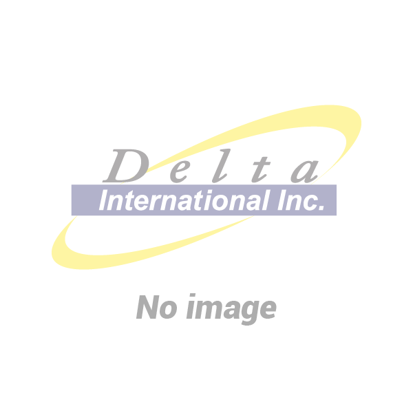 DMC 2682158-023 - .022 Ferrule for .022 Dia. Safety Cable