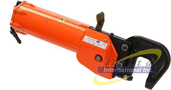 Cleco 60102110 - RB41/RB42 Series Compression Riveter C-yoke Type