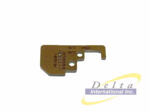 Ideal 45-2618-1 - Blade Pack for 45-2618
