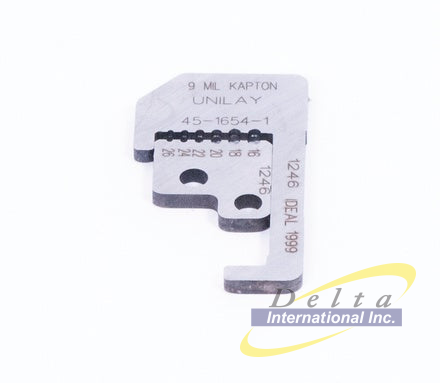 Ideal 45-1654-1 - Blade Pack for 45-1654